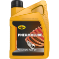 Kroon Oil Pneumolube 1 Liter