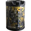 Kroon Oil Flushing Oil 20 liter