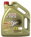 Castrol Edge Titanium C3 5W30 5 Liter