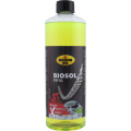 Kroon Oil BioSol Refill 1L