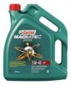 Castrol Magnatec 5W-40 DPF Diesel 5Liter