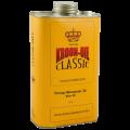Kroon Vintage Monograde 30 1 liter