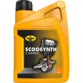 Kroon Oil ScooSynth 1 Liter