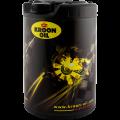 Kroon Oil Agridiesel CRD+ 15W40 20 liter