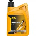 1 Liter Kroon Oil Perlus H32