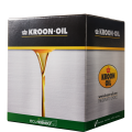 Kroon Oil SP Matic 2034 15 Liter