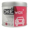 Oké Wax Auto 350ml