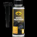 Kroon Oil Diesel Systeem Reiniger 250ml