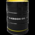 208 Liter Kroon Oil Kroontrak Super 10W30