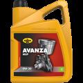 Kroon Oil Avanza MSP 0W-30 5 Liter