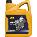 Kroon Oil Abacot MEP 460 5 Liter