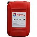 Total Carter EP 150 20 Liter