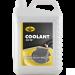 Kroon Coolant -38 NF koelvloeistof 5 liter