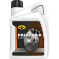 Kroon Olie Drauliquid S Dot 4 1 Liter