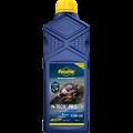 Putoline N Tech Pro R+ 15W50 1 Liter
