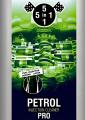5in1 Benzine Injectie Reiniger 5 Liter