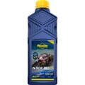 Putoline N Tech Pro R+ 10W50 1 Liter