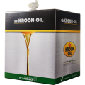 Kroon Oil Emperol 5W40 20 liter