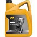 Kroon-Oil HDX 30 5 liter