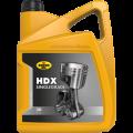 Kroon-Oil HDX 30 5 liter