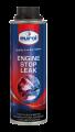 Eurol Olie lek stop 250ml