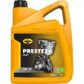Kroon Oil Presteza MSP 5W30 5 liter