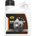 Kroon Oil Drauliquid DOT 5.1 500ml