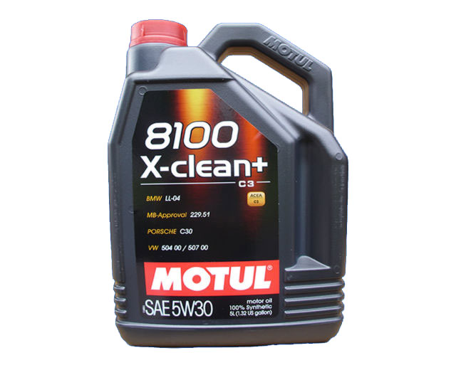 motul 5w 30 8100 x clean 5 liter de olie concurrent. Black Bedroom Furniture Sets. Home Design Ideas