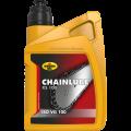 Kroon Oil Kettingzaag olie Chainlube XS 100 1 liter