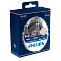 Philips RacingVision H4 12V 60/55W Set
