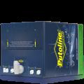 Putoline ESTER TECH 4+ 10W-40 20 liter