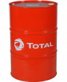Total Aero DM 20W60 208 Liter