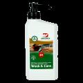 Dreumex Wash & Care 1 Liter