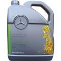 Mercedes-Benz Motorolie 5W30 228.51 5 Liter