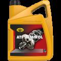 Kroon Oil ATF Almirol 5L