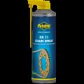 Putoline DX 11 Kettingspray 500ml