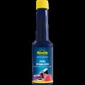 Putoline Brandstof Stabilisator 150ml