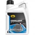 Kroon LongLife koelvloeistof Coolant SP11 1 Liter