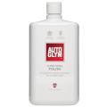 Autoglym Super Resin Polish 1 Liter
