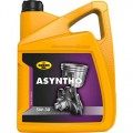 Kroon Oil ASYNTHO 5W-30 5 Liter