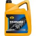 Kroon Oil Gearlube GL-5 80W90 5 liter
