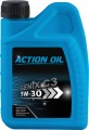 Action Oil 5W30 LL 1 Liter