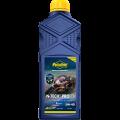 Putoline N Tech Pro R+ 5W40 1 Liter