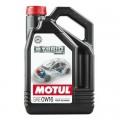 Motul Hybrid 0W16 4 Liter
