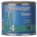 Commandant Cleaner M4 500Gram