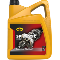 Kroon Oil SP Matic 4026 5 Liter