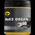 Kroon MoS2 Grease 2 smeervet 600GR