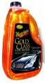 Meguiars Gold Class Wash Shampoo & Conditioner 1892ml