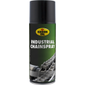 Kroon Oil Industrial Ketting Spray 400ml