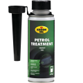 Kroon Oil Benzine Systeem Reiniger 250ml
